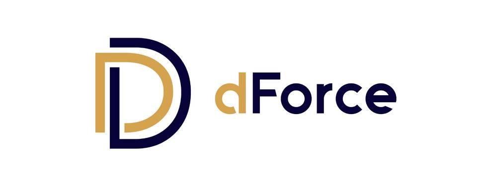 dForce 新功能预览:超额抵押多货币协议 + 部分储备算法稳定币插图