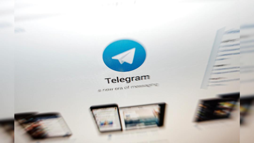 """大批""""四川粉丝""""涌入加密社交平台telegram,telegram已成为美国第二大应用下载量插图1"""