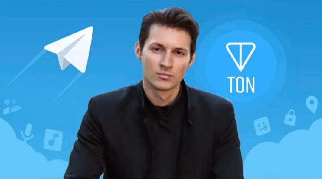 """大批""""四川粉丝""""涌入加密社交平台telegram,telegram已成为美国第二大应用下载量插图2"""