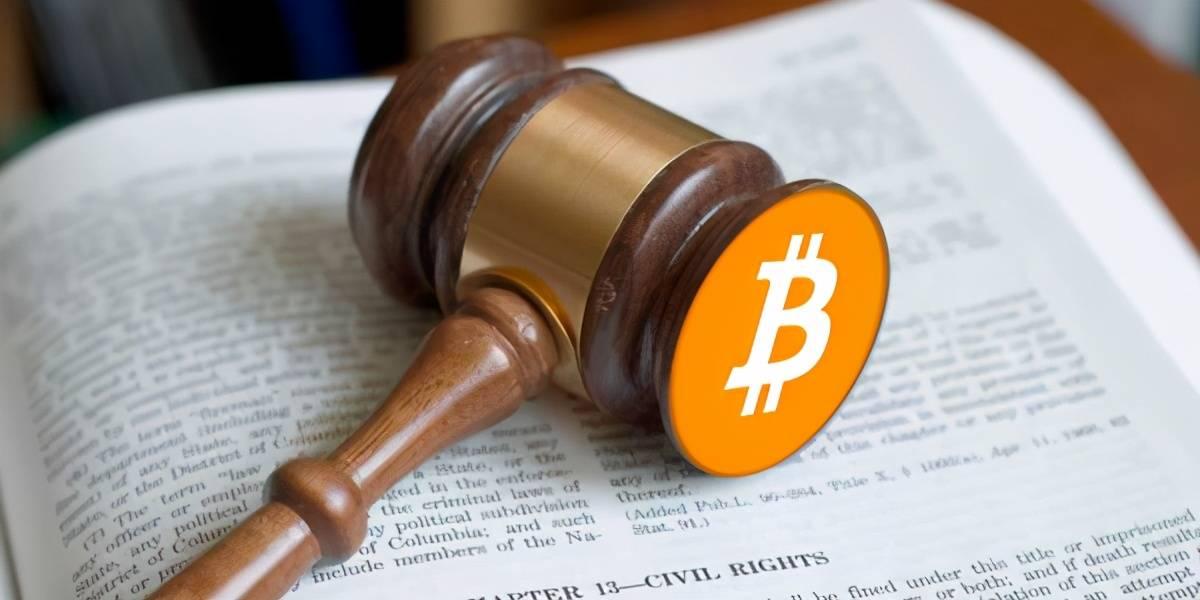 欧洲央行总裁呼吁在全球范围内监管比特币,但支持数字欧元插图
