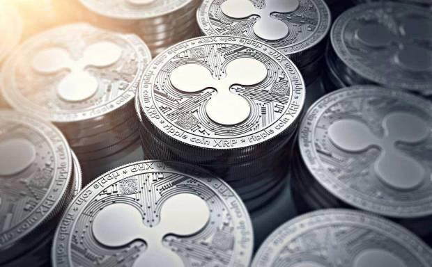 瑞波币被移除出灰度投资基金列表,未来会被全面封杀吗?