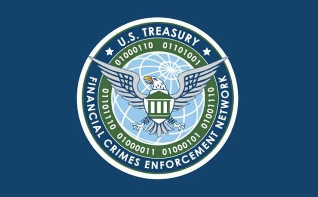 美国FinCEN宣布延长拟议的加密钱包规则评论期
