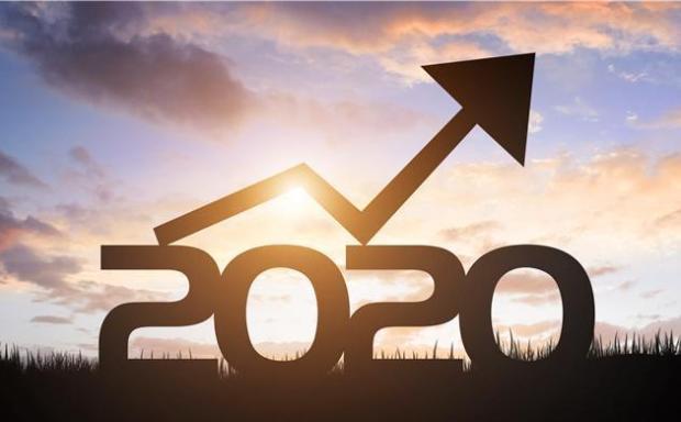 加密.com2020年加密事件回顾与2021年展望