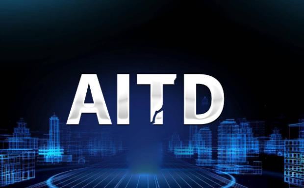 AITD项目骗局揭秘:疯狂发币背后,没有主网的积分系统