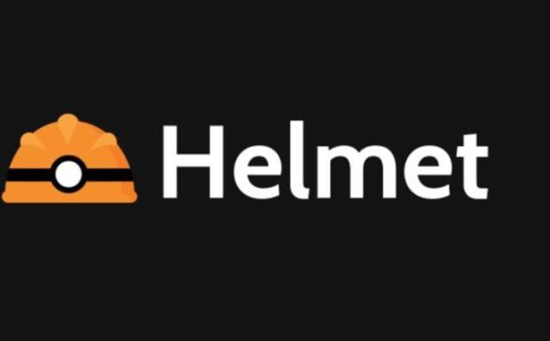 三分钟了解币安智能链生态保险协议 Helmet