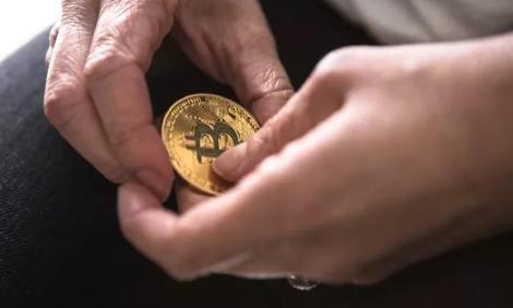 2021年,加密市场上的财富密码是什么?