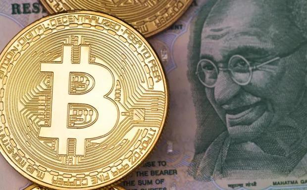 过去7天,92%的加密代币表现优于比特币