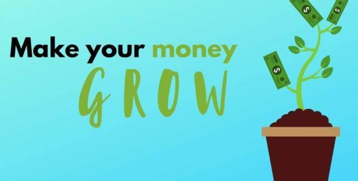 逃离通胀的「仓鼠笼子」:比特币让储蓄成为储蓄