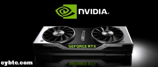 NVIDIA正在考虑重新开始生产加密的采矿图形卡