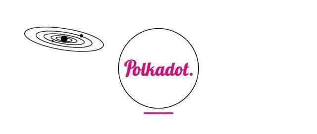 """社区视角:波尔卡多特是""""伪需求""""吗?"""