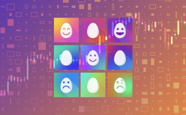 什么是交易情绪?加密货币交易中如何控制情绪?