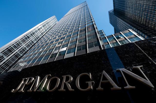 摩根大通说比特币或涨至14.6万美元,反指!插图