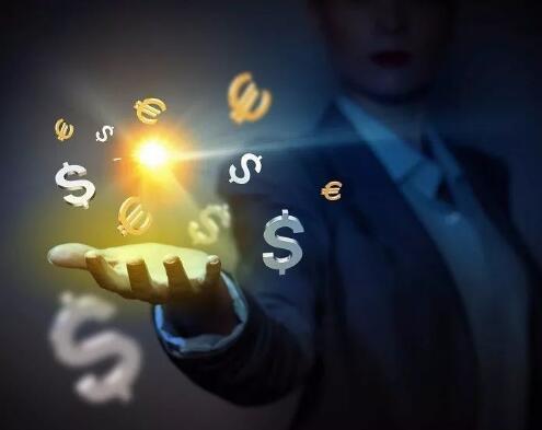 薪火言币:比特币未来市值或将超越黄金