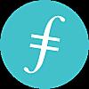 IPFS/Fil