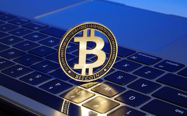 加拿大批准比特币ETF开启数字货币交易新序幕