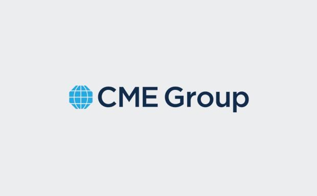 一文读懂CME以太坊期货的运作方式及其重要性