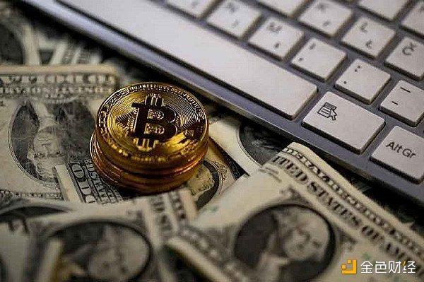 金色观察丨你相信吗?BTC价格预测8月将达115,212美元