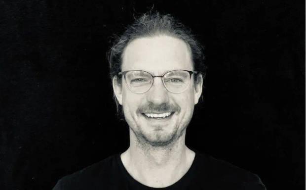 专访 Parity 科技 Ben Weiss:Substrate Builder Program 开发背后的故事