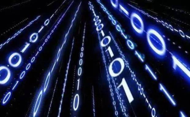 分析侧链的特点和发展前景,谁将成为跨链轨道的独角兽?