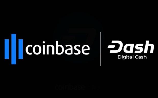 Dash投资基金会考虑购买特斯拉和Coinbase的股票