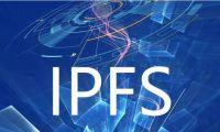 FIL NewS—FilecoinBox使NFT存储更便捷!