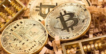 比特币的定位是支付工具还是贮藏货币?