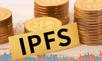 IPFS分布式存储安全吗?对比HTTP有什么优势?该如何开采FIL?