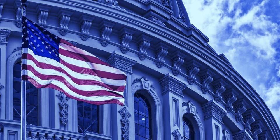 「正规期货直播间」HashKey 崔晨:解读美国加密货币行业监管进展与趋势 (http://www.wanbangwuliu.com/) 数字货币百科 第1张