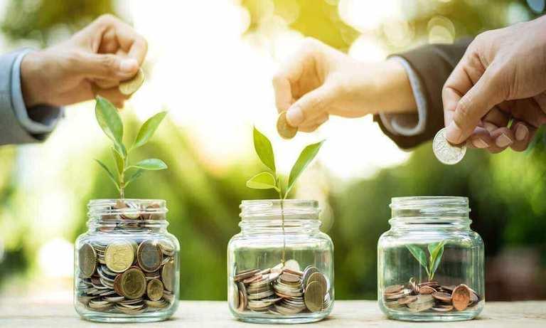 币世界- 比特币 金融服务公司Unchained Capital完成2500万美元融资