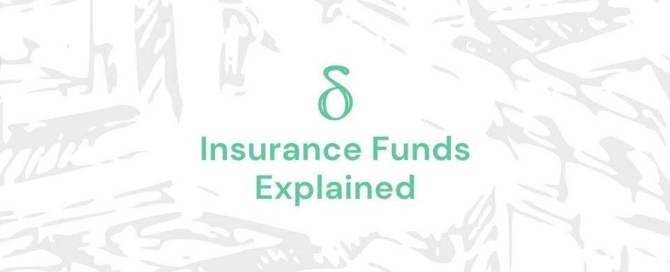 三分钟了解 dTrade 保险基金:衍生品交易损失补偿机制