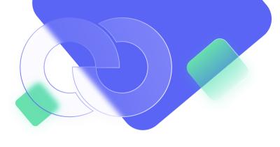 CoinEx Smart Chain上线测试网并发布白皮书,致力于成为区块链世界的基础设施