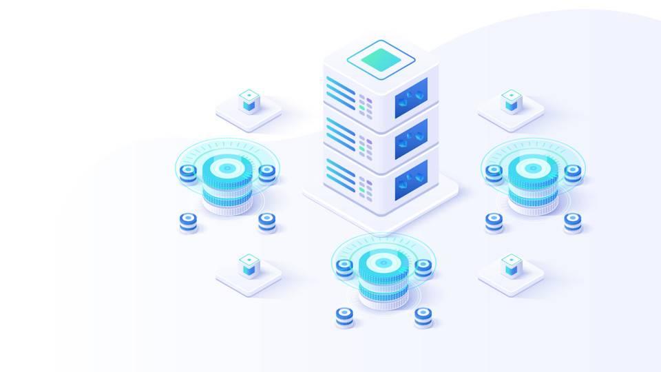 五分钟了解 Stratos:Web 3.0 的去中心化数据基础设施