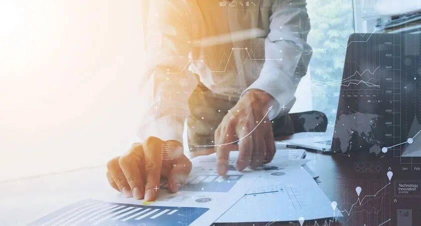 全球区块链产业发展月报:5月融资金额创下新高,达39.25亿美元;实体应用场景赛道近期表现不佳