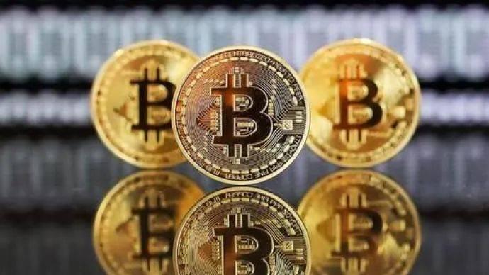 美国司法部:已追回大部分给黑客的比特币赎金,价值230万美元