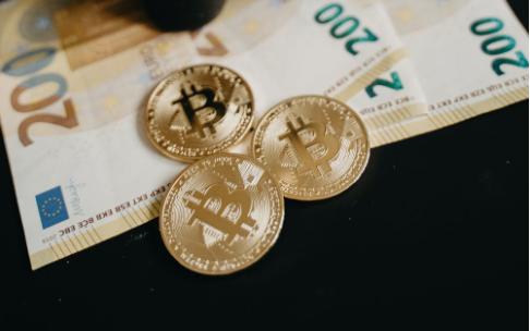 中本聪的愿景vs现实世界:比特币和主流金融如何相处?