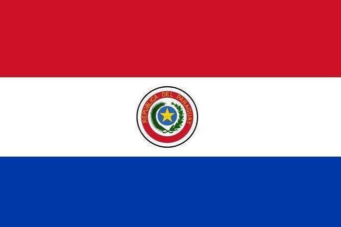 """巴拉圭国会议员计划提交新法案以吸引加密企业,有望成为拉丁美洲""""加密中心"""""""
