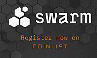 """去中心化存储黑科技Swarm,为存储行业按下""""加速键""""?"""