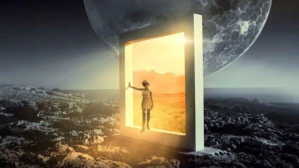 关于元宇宙(Metaverse)的灵魂拷问 听听专家怎么说