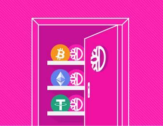 三分钟读懂递飞链 DeFiChain:跳过图灵完备区块链「系统风险」的 DeFi 解决方案