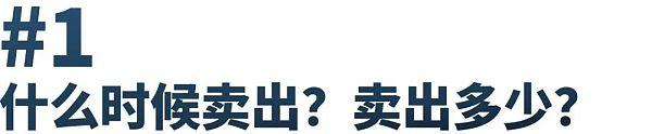 「中证500直播平台」加密 VC 投资组合管理:如何驾驭汹涌的流动资产? (http://www.wanbangwuliu.com/) 数字货币百科 第1张