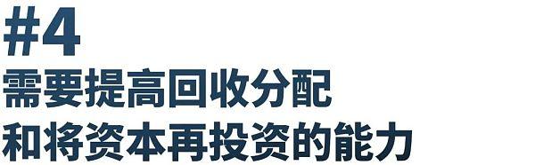 「中证500直播平台」加密 VC 投资组合管理:如何驾驭汹涌的流动资产? (http://www.wanbangwuliu.com/) 数字货币百科 第4张