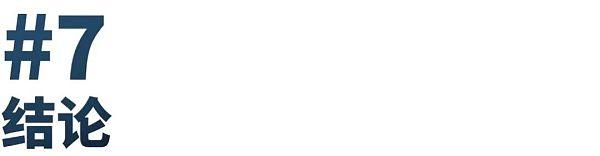 「中证500直播平台」加密 VC 投资组合管理:如何驾驭汹涌的流动资产? (http://www.wanbangwuliu.com/) 数字货币百科 第7张