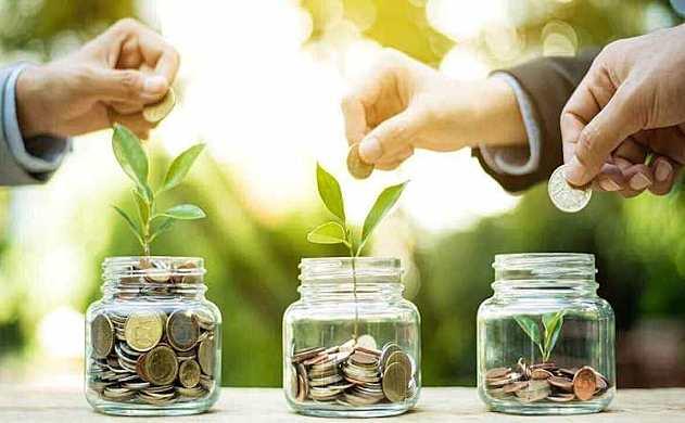 融资新闻| OSL加密货币交易所母公司完成7000万美元融资