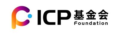 「黄金期货直播间哪家好」全球区块链创新50强背后的力量(2) (http://www.wanbangwuliu.com/) 比特币交易所 第1张