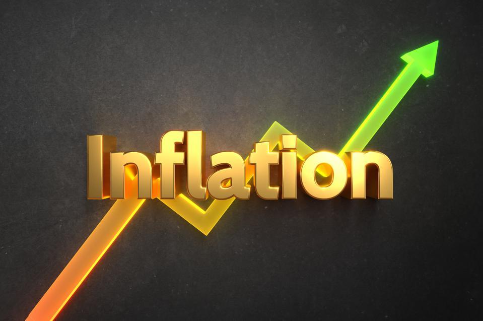 「期货行情直播」美联储将维持基准利率不变,并在2023年底前两次加息,将整体通胀预期提高至3.4% (http://www.wanbangwuliu.com/) 比特币交易所 第2张