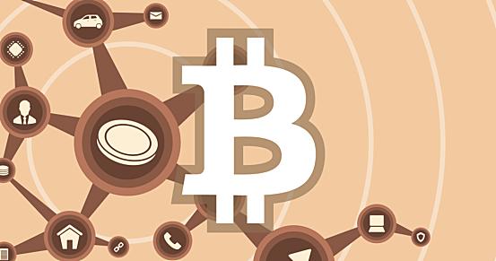 本文以比特币为例,探讨了加密货币在均衡投资组合中的作用