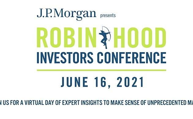 精华整理|罗宾汉投资会议2021:达里奥、女股神、FTX SBF等一众大咖,怎么看加密货币的未来?