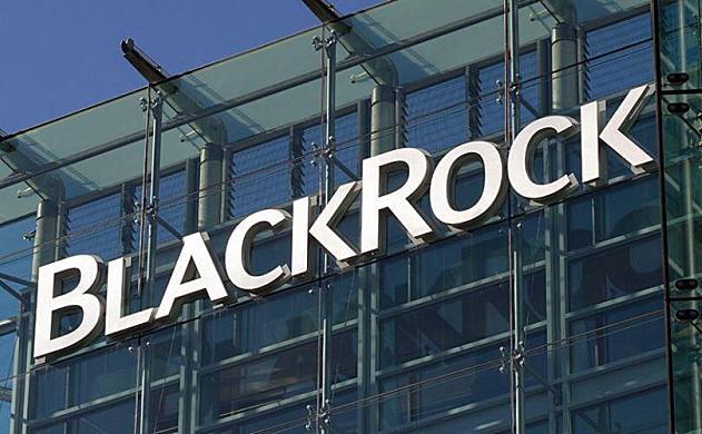 BlackRock希望为其投资引擎Aladdin制定区块链战略