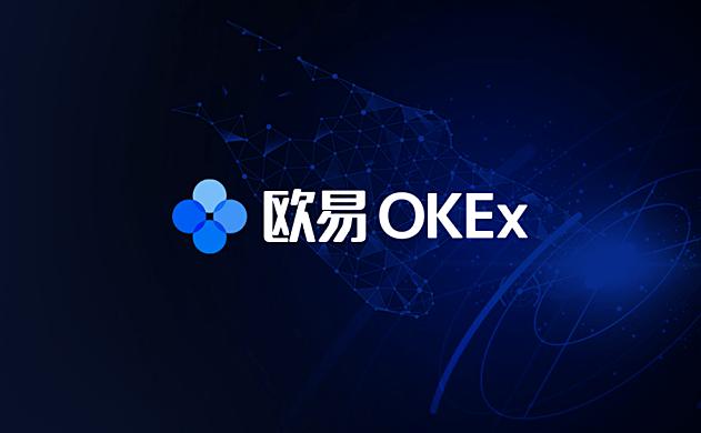 """接棒""""Coinbase效应"""",欧易OKEx造富能力究竟有多强?"""