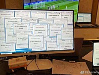 Swarm火遍全网,分布式存储市场为什么值得期待?